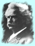 a biography of samuel langhorne clemens an american writer and humorist Born samuel langhorne clemens, mark twain was an american writer, humorist , entrepreneur, publisher and lecturer raised in hannibal.